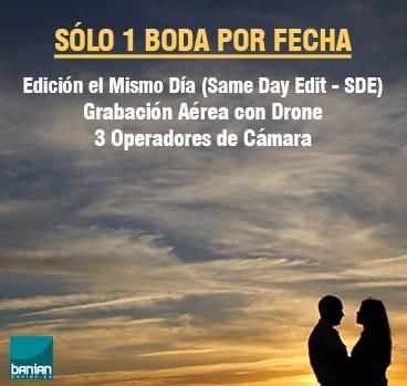 bodas-cadiz-video-edicion-el-mismo-dia-grabacion-aerea-con-drone-same-day-edit-sde-6