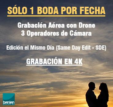 bodas-cadiz-video-edicion-el-mismo-dia-grabacion-aerea-con-drone-same-day-edit-sde-7