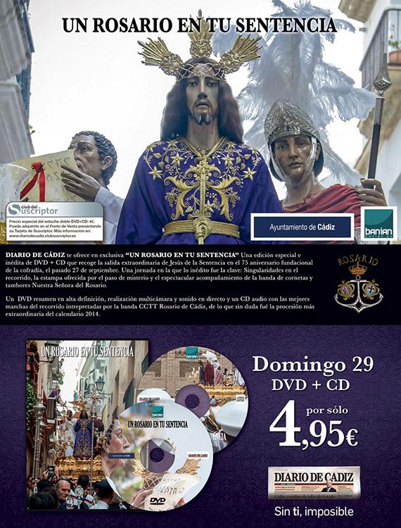 un-rosario-en-tu-sentencia-dvd-cd-cadiz-diario-2015
