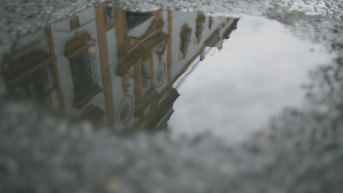 Vídeo de Boda en Triana, Sevilla – Edición en el mismo día