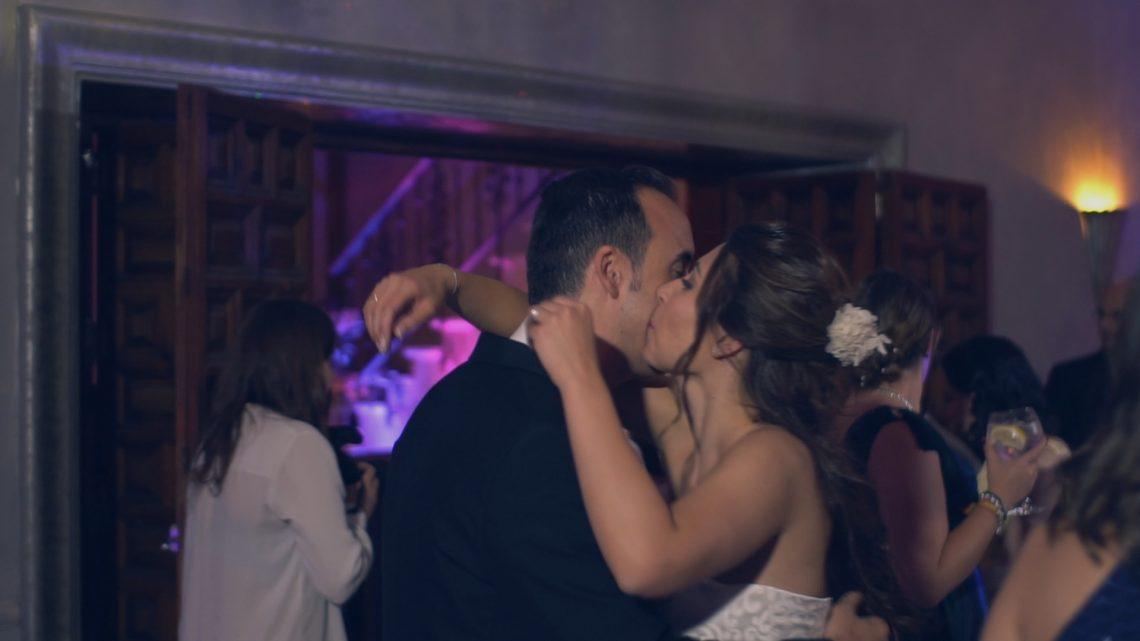 video-de-boda-en-cigarral-de-las-mercedes-toledo109