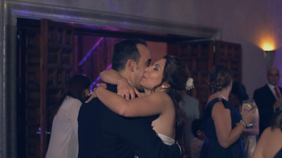 video-de-boda-en-cigarral-de-las-mercedes-toledo110