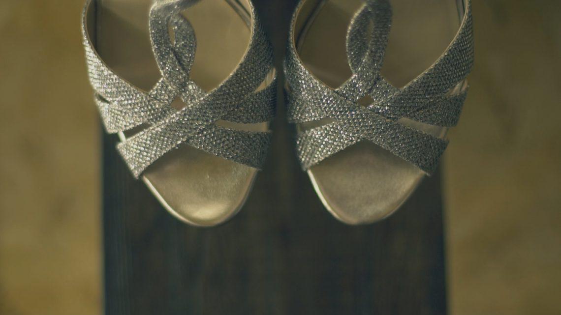 video-de-boda-en-cigarral-de-las-mercedes-toledo23