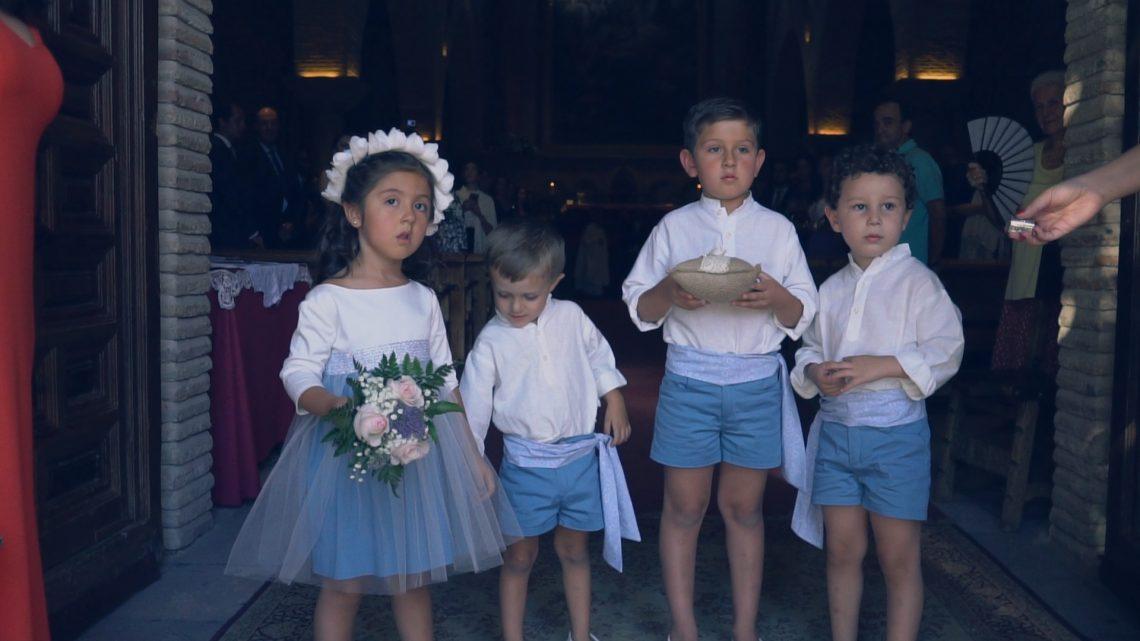 video-de-boda-en-cigarral-de-las-mercedes-toledo52