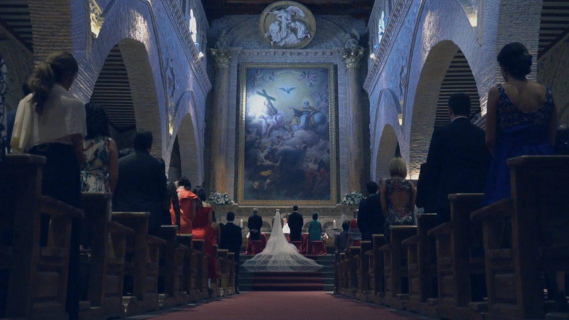 video-de-boda-en-cigarral-de-las-mercedes-toledo54