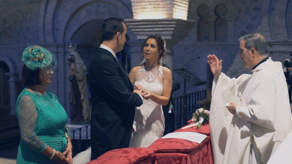 video-de-boda-en-cigarral-de-las-mercedes-toledo58