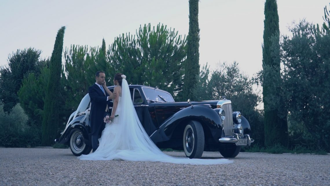 video-de-boda-en-cigarral-de-las-mercedes-toledo63