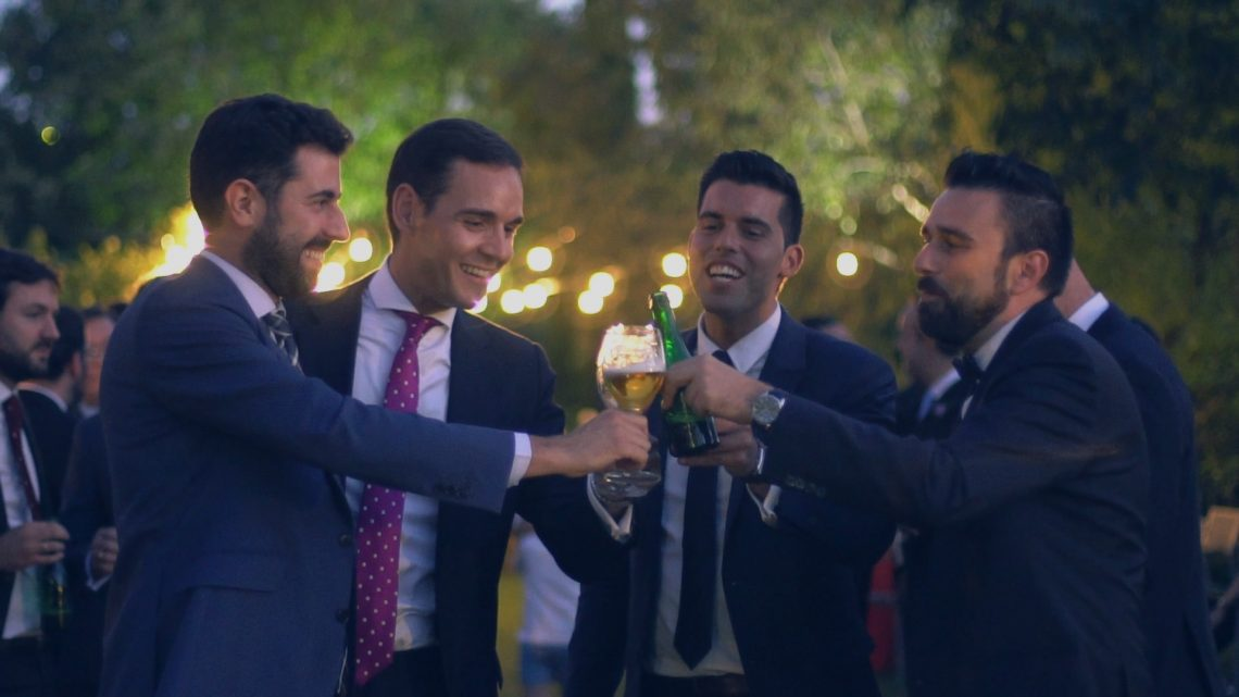 video-de-boda-en-cigarral-de-las-mercedes-toledo69