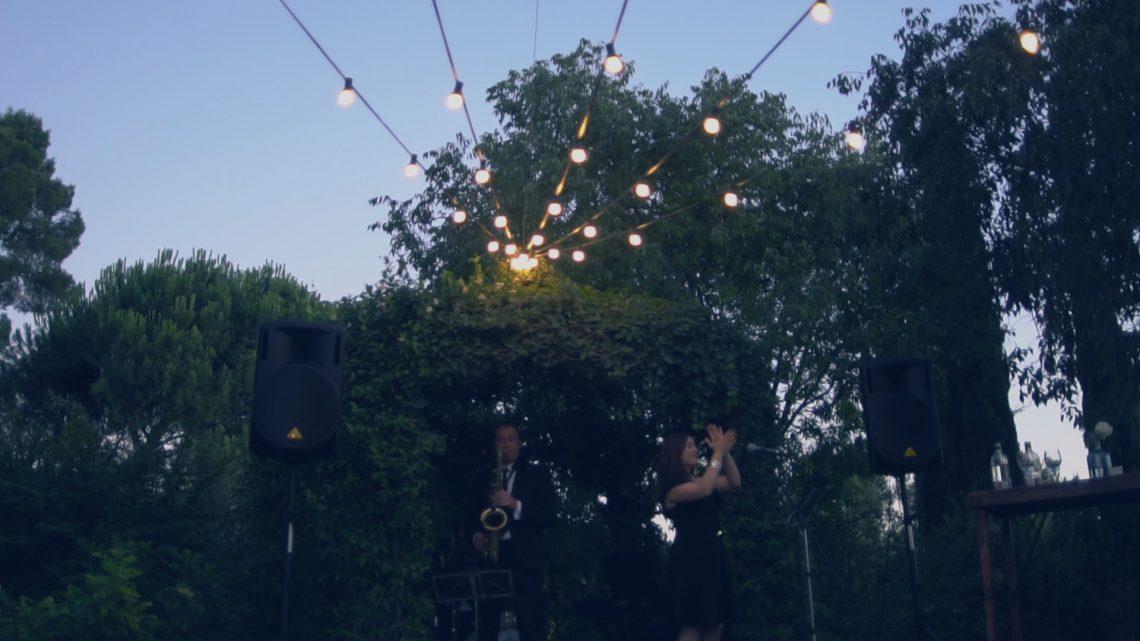 video-de-boda-en-cigarral-de-las-mercedes-toledo70