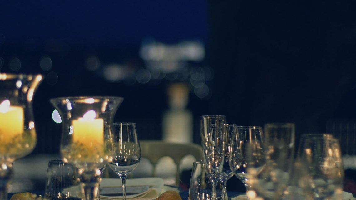 video-de-boda-en-cigarral-de-las-mercedes-toledo80