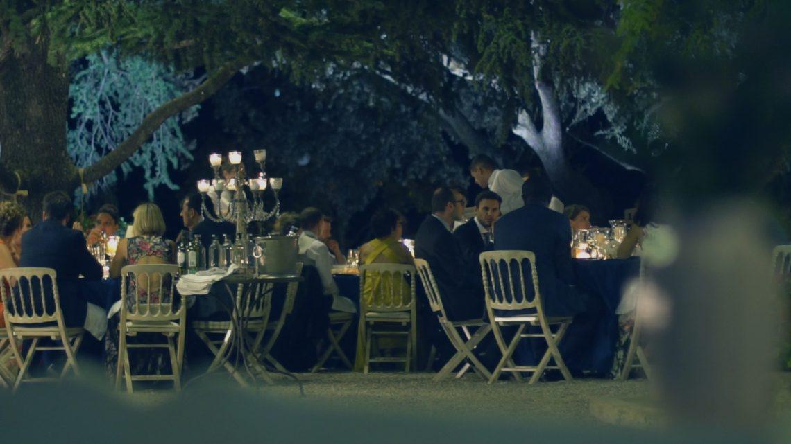 video-de-boda-en-cigarral-de-las-mercedes-toledo87