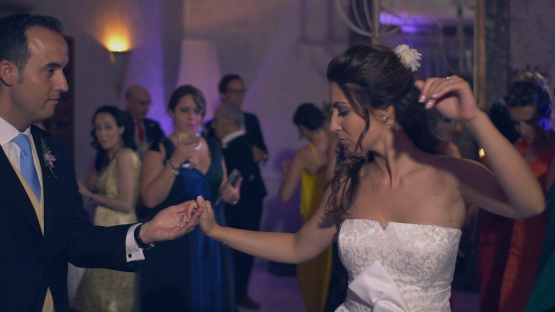video-de-boda-en-cigarral-de-las-mercedes-toledo99