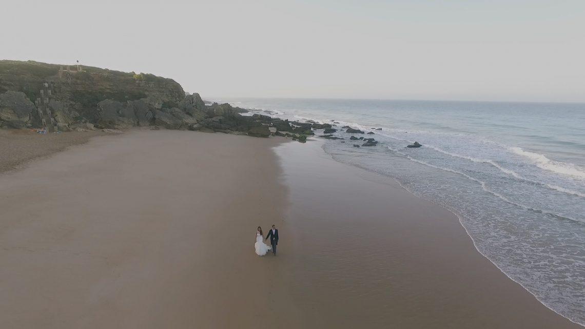 video-de-boda-en-la-playa-cadiz-postboda12
