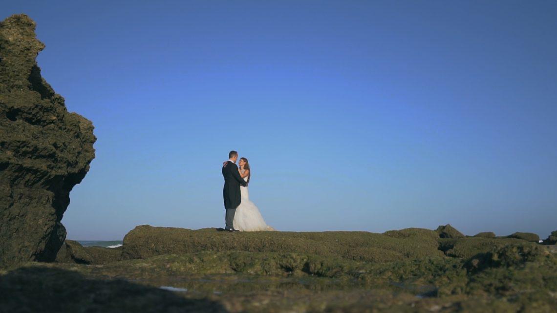 video-de-boda-en-la-playa-cadiz-postboda18
