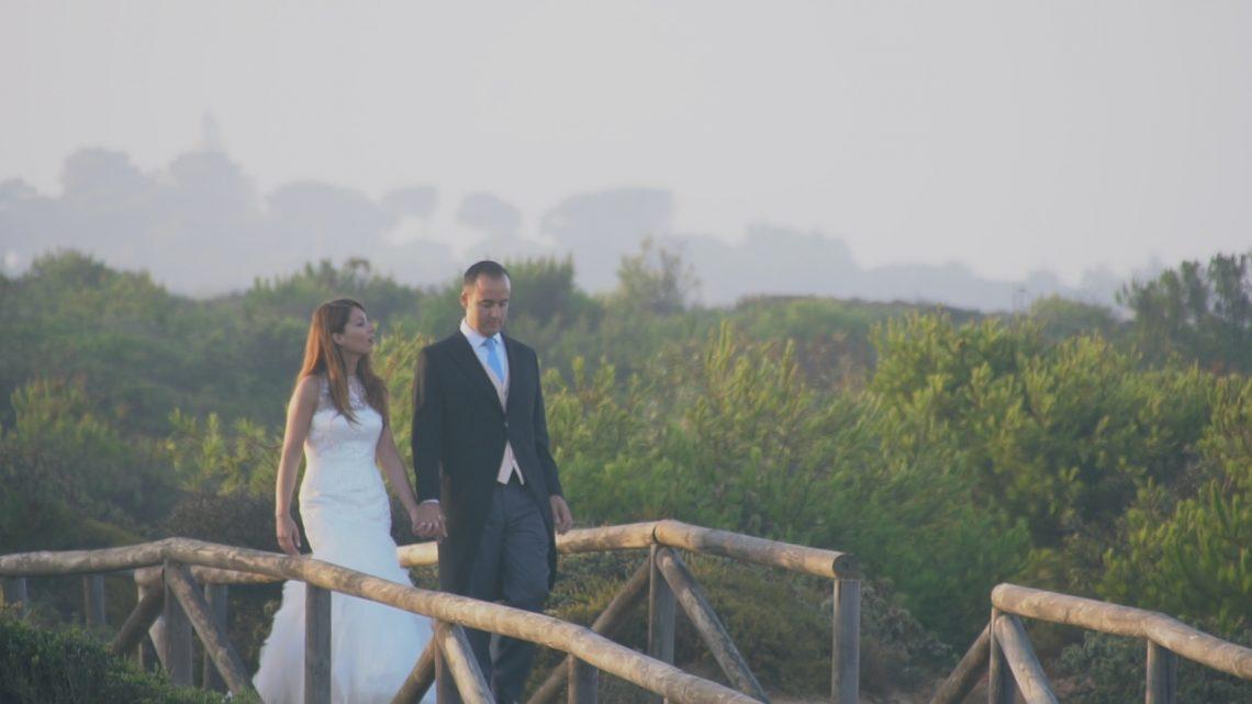 video-de-boda-en-la-playa-cadiz-postboda6