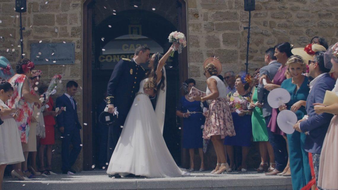 video-de-boda-en-castillo-de-luna-rota1