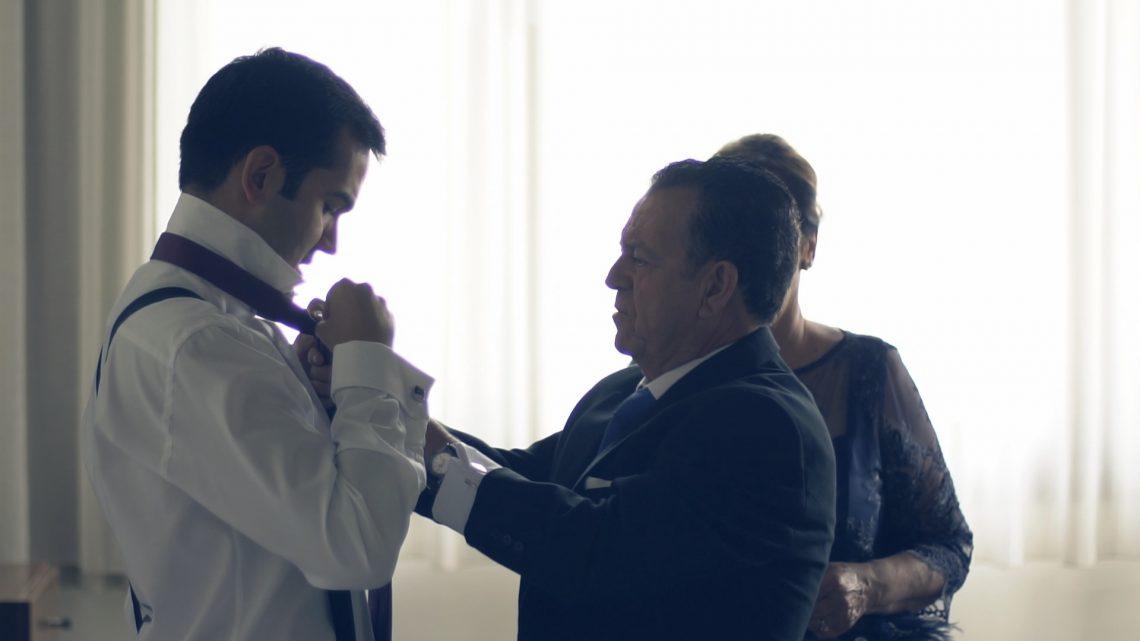 video-de-boda-en-el-palacio-de-los-cordova-granada-alhambra15