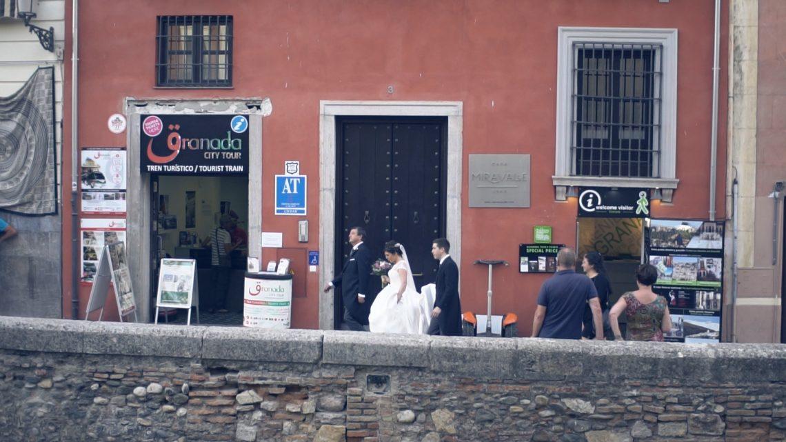 video-de-boda-en-el-palacio-de-los-cordova-granada-alhambra27