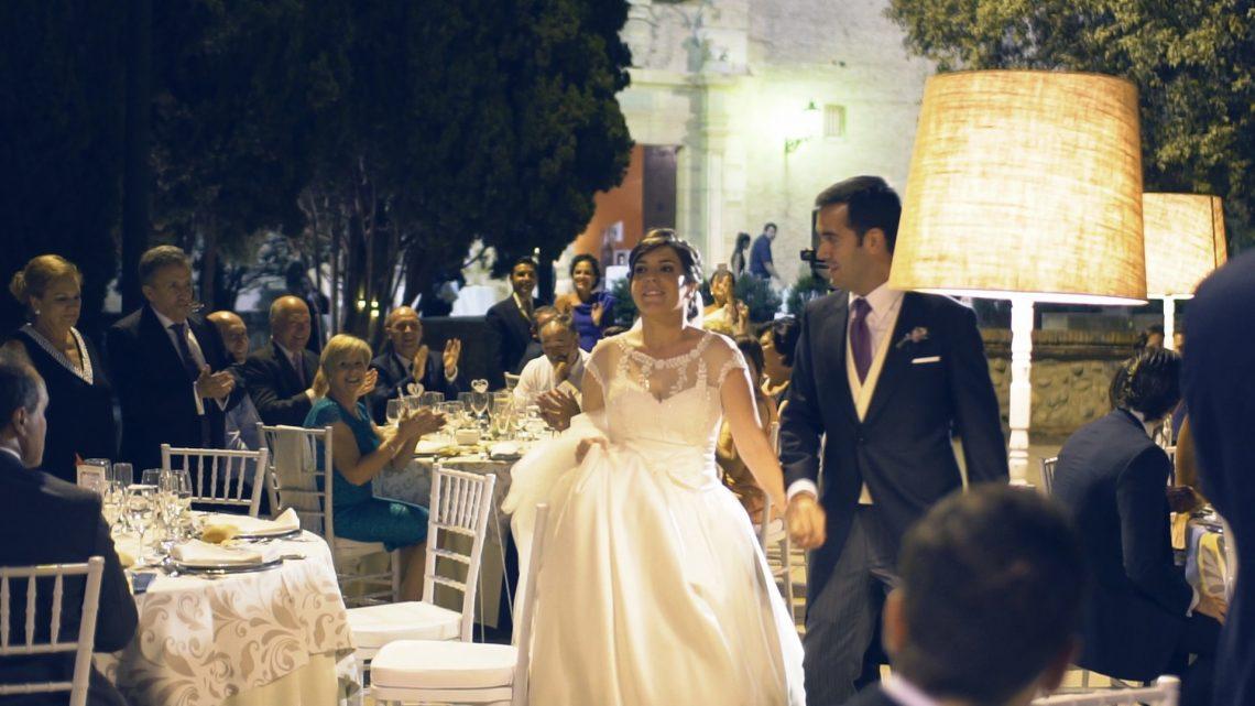 video-de-boda-en-el-palacio-de-los-cordova-granada-alhambra65
