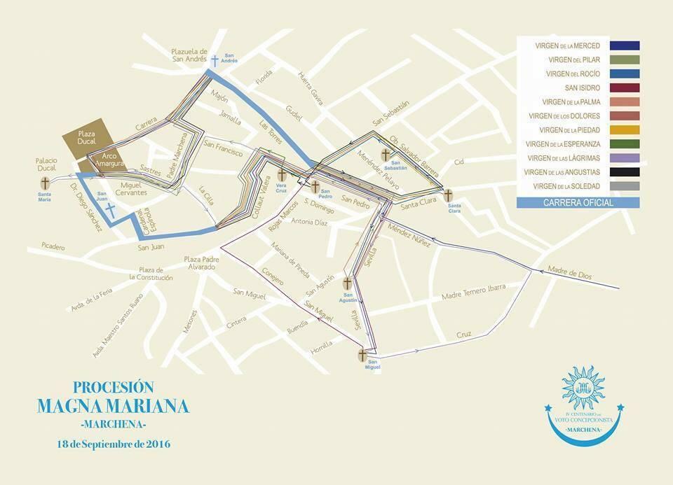 magna-marchena-mapa-procesion