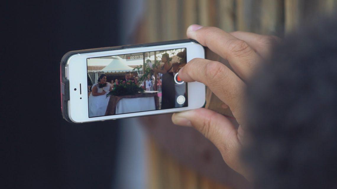 video-de-boda-en-la-vega-del-zurron-toledo35