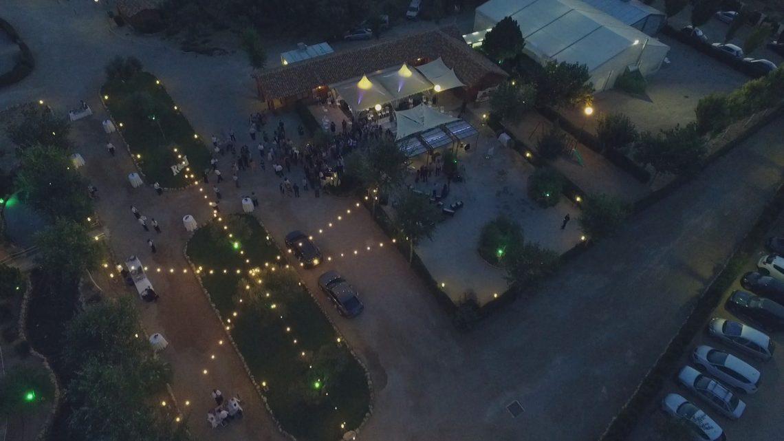 video-de-boda-en-la-vega-del-zurron-toledo43