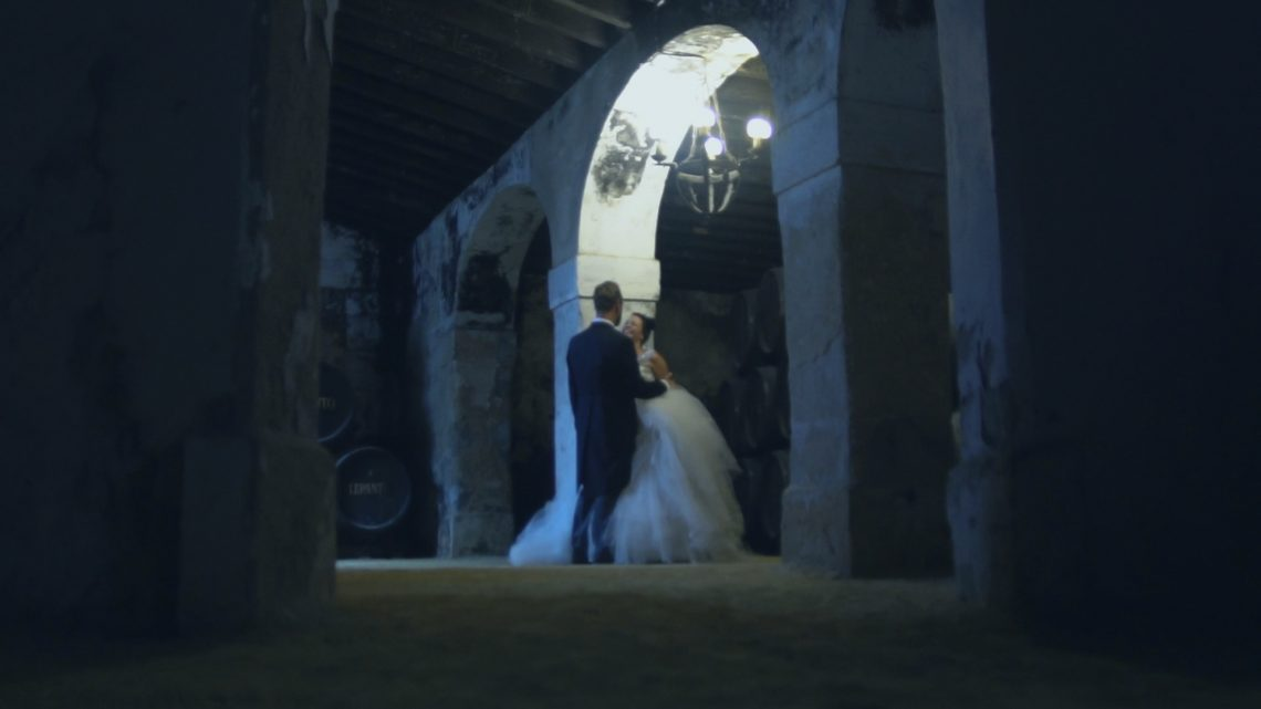 video-de-boda-en-los-gigantes-bodegas-gonzalez-byass-jerez25