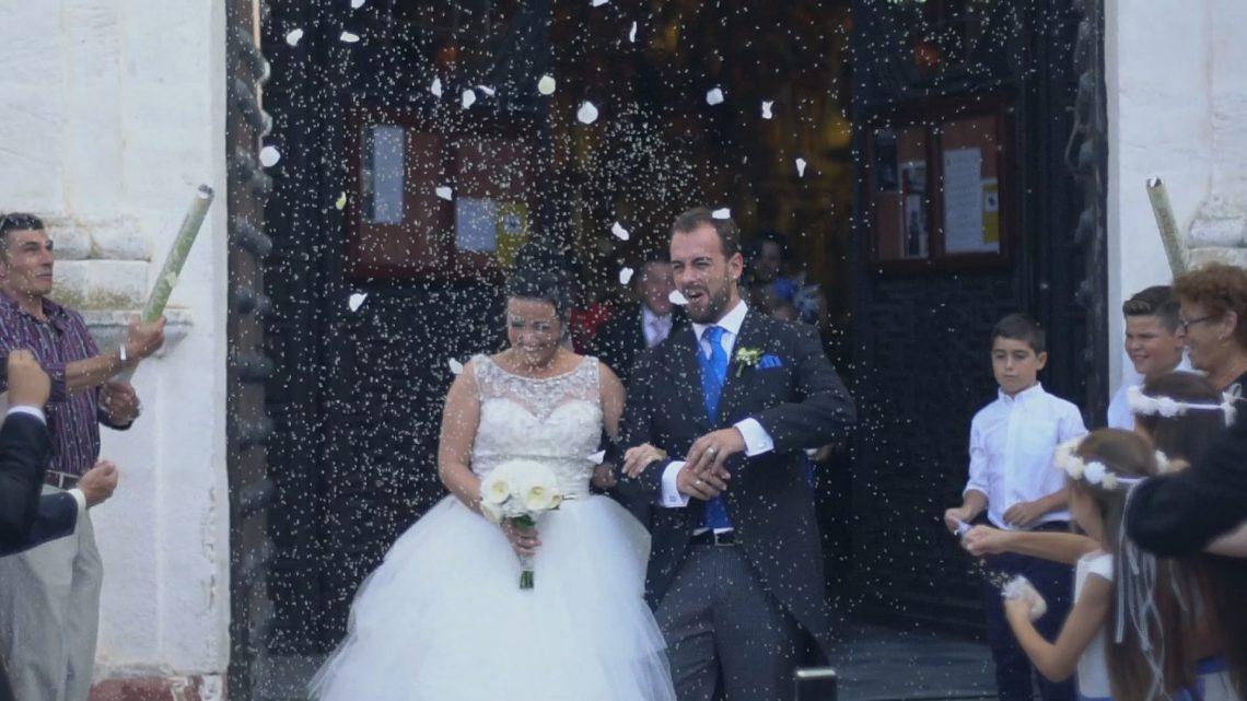 video-de-boda-en-los-gigantes-bodegas-gonzalez-byass-jerez47