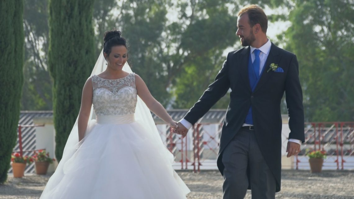 video-de-boda-en-los-gigantes-bodegas-gonzalez-byass-jerez53