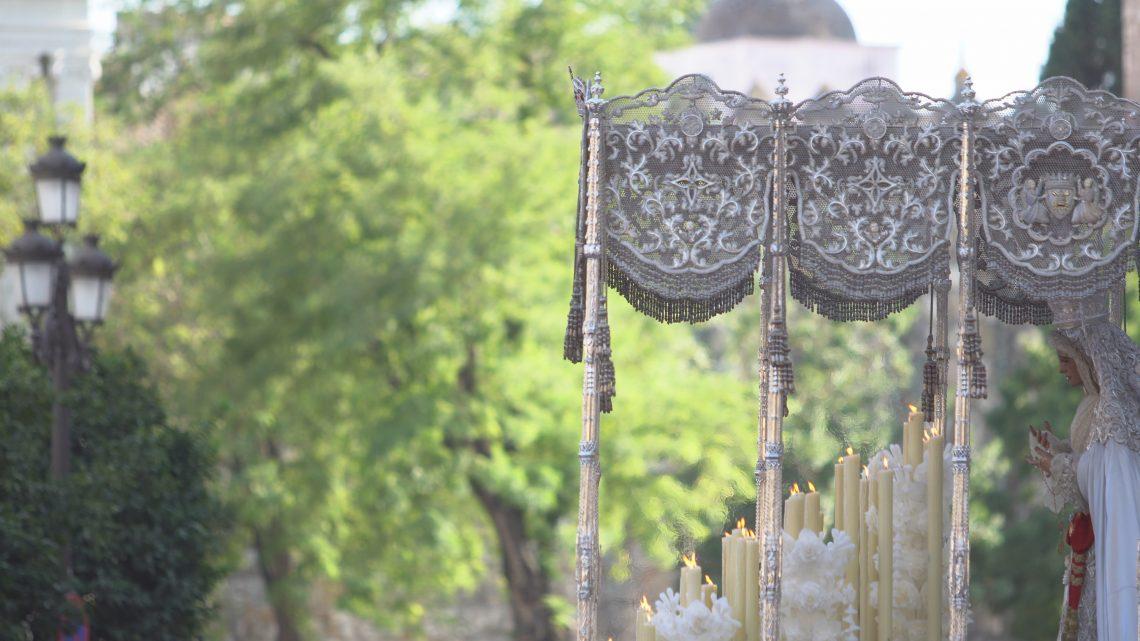 coronacion-virgen-de-la-paz-sevilla-1-octubre-20163