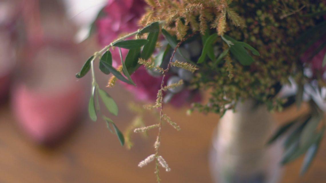 foto-video-de-boda-en-bodegas-osborne-el-puerto-cadiz-12