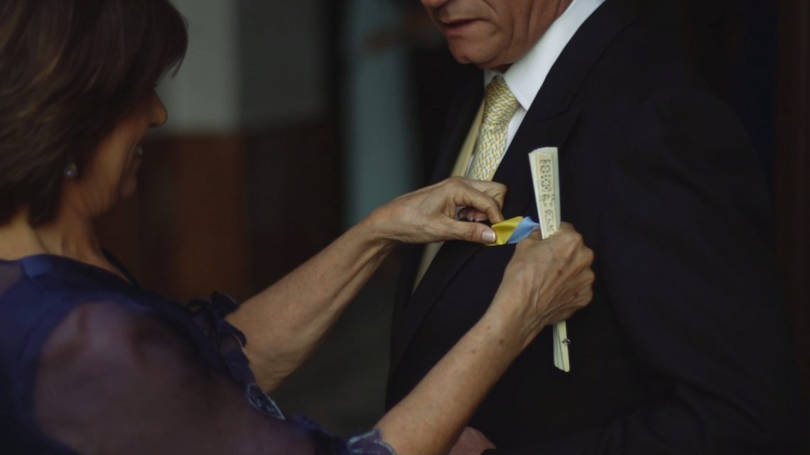 foto-video-de-boda-en-bodegas-osborne-el-puerto-cadiz-26