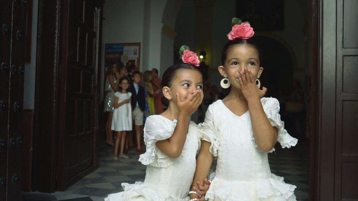 foto-video-de-boda-en-bodegas-osborne-el-puerto-cadiz-29