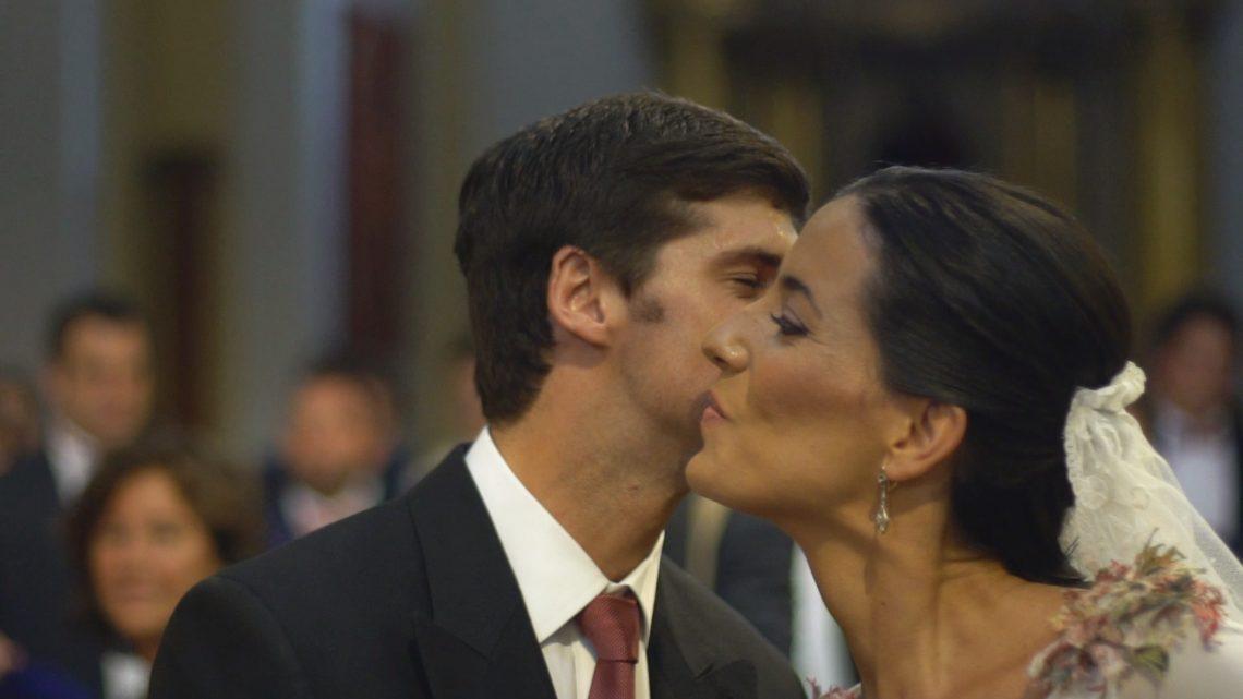 foto-video-de-boda-en-bodegas-osborne-el-puerto-cadiz-30