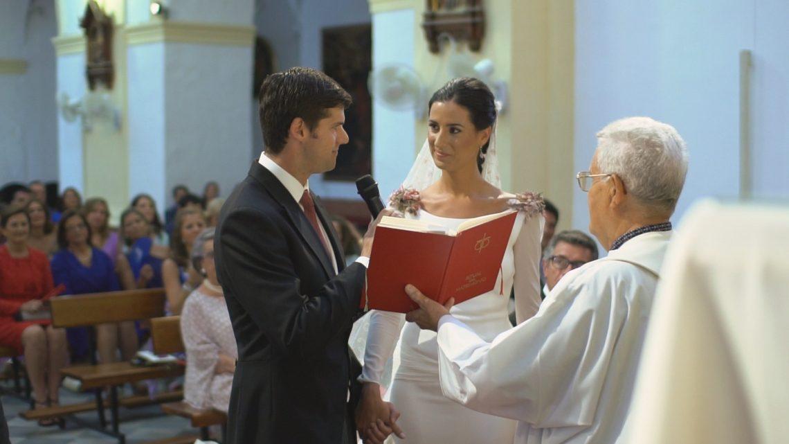 foto-video-de-boda-en-bodegas-osborne-el-puerto-cadiz-40