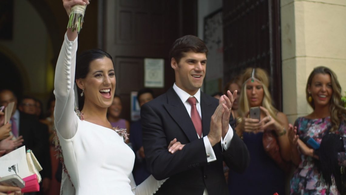 foto-video-de-boda-en-bodegas-osborne-el-puerto-cadiz-46