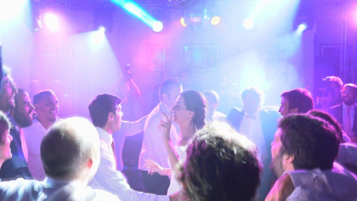 foto-video-de-boda-en-bodegas-osborne-el-puerto-cadiz-5