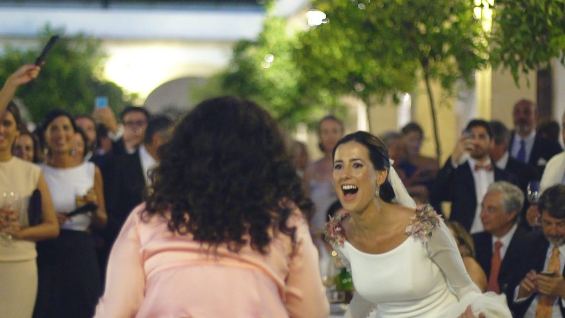 foto-video-de-boda-en-bodegas-osborne-el-puerto-cadiz-55