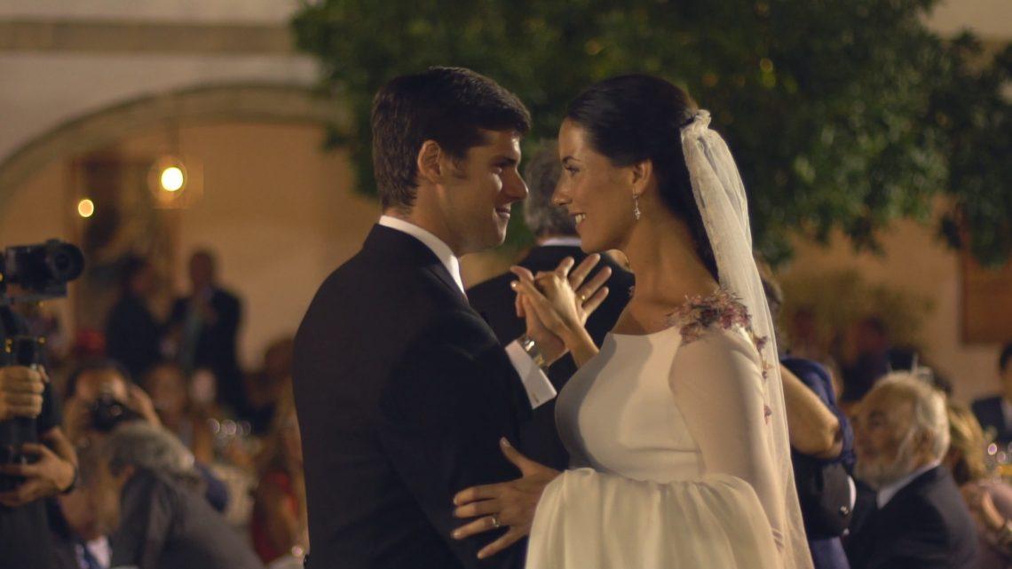 foto-video-de-boda-en-bodegas-osborne-el-puerto-cadiz-62