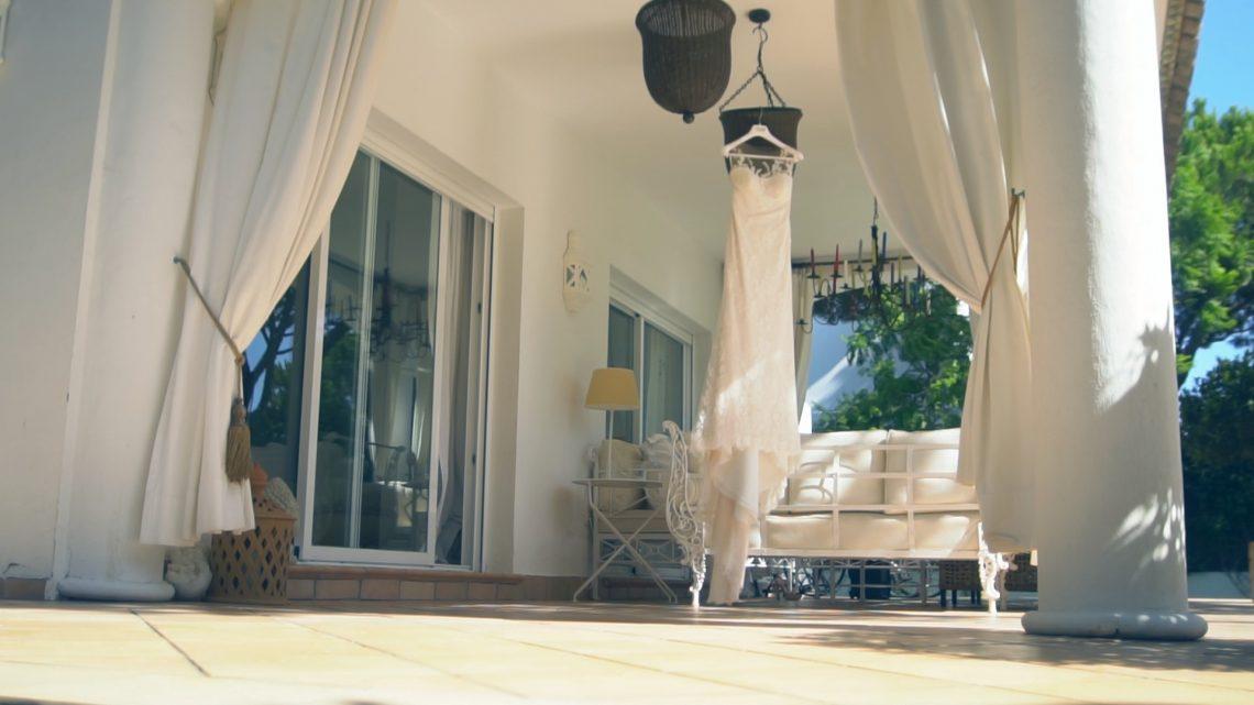 foto-video-de-boda-en-hacienda-montenmedio-vejer-cadiz-12