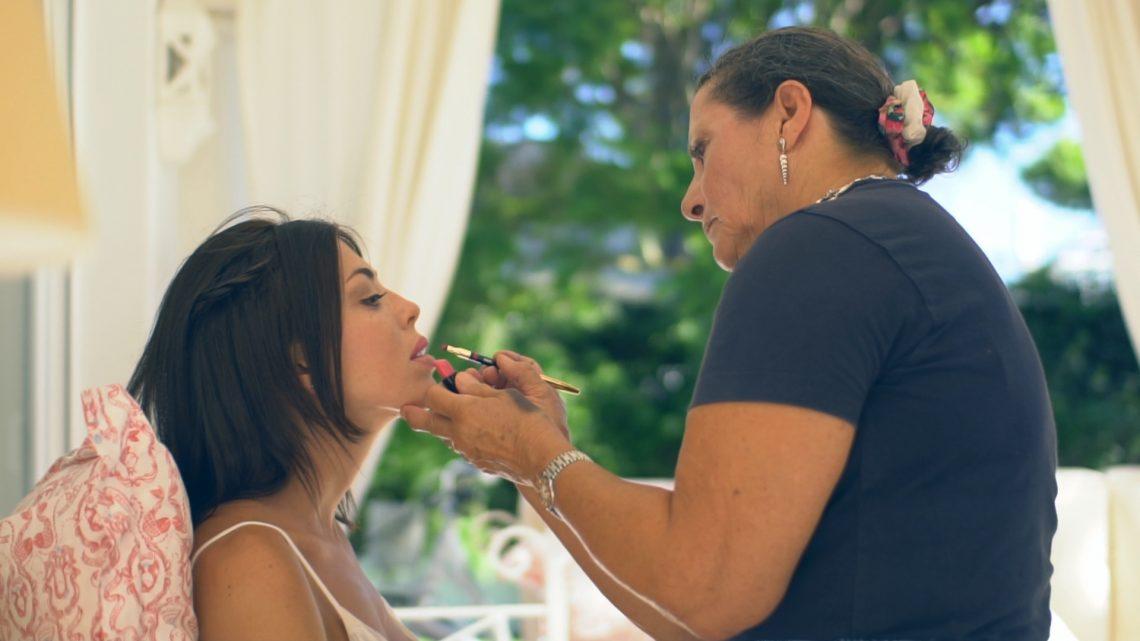 foto-video-de-boda-en-hacienda-montenmedio-vejer-cadiz-14