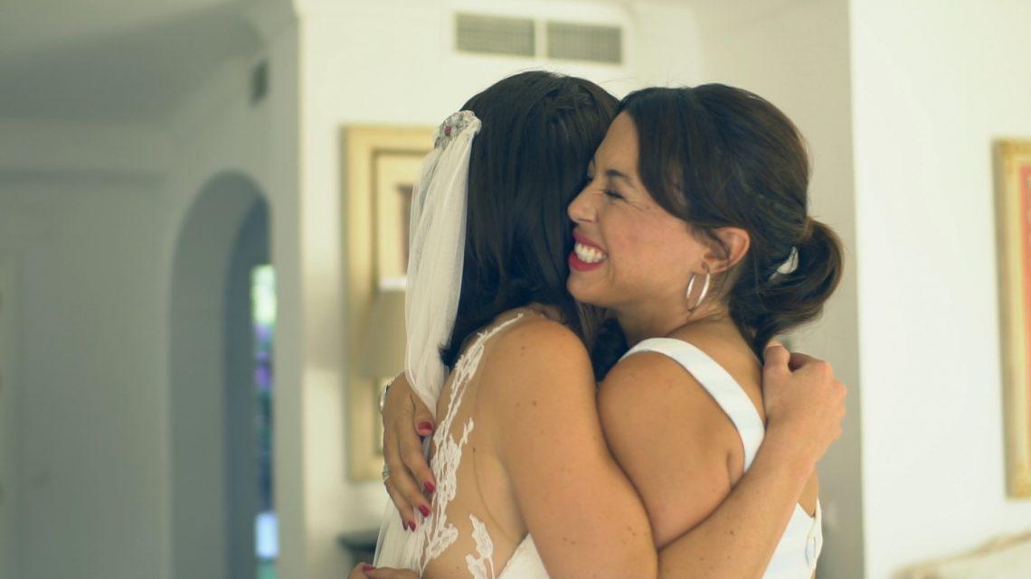 foto-video-de-boda-en-hacienda-montenmedio-vejer-cadiz-20
