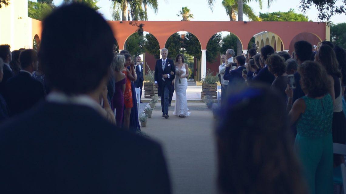 foto-video-de-boda-en-hacienda-montenmedio-vejer-cadiz-29