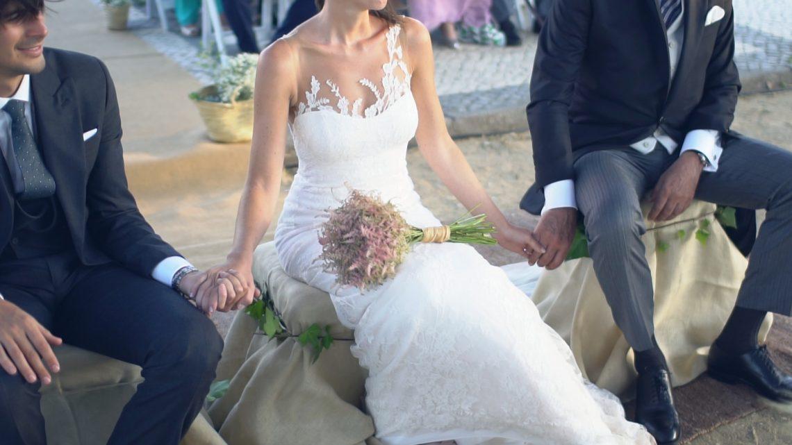 foto-video-de-boda-en-hacienda-montenmedio-vejer-cadiz-31