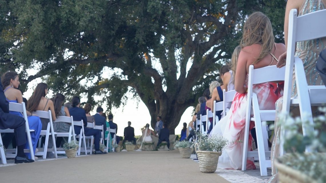 foto-video-de-boda-en-hacienda-montenmedio-vejer-cadiz-33