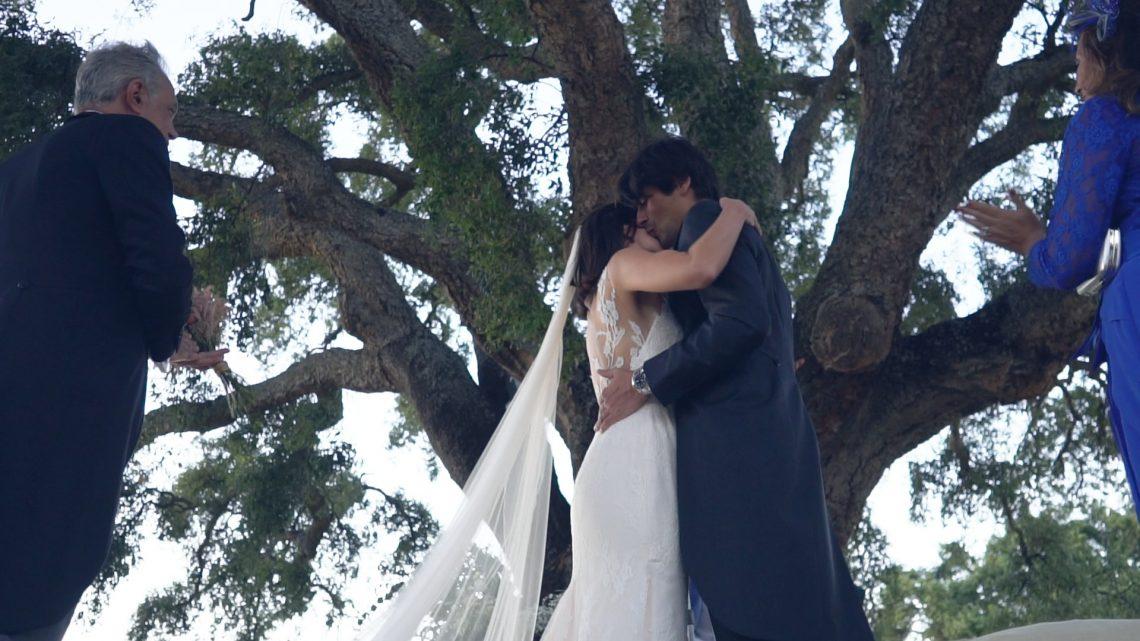 foto-video-de-boda-en-hacienda-montenmedio-vejer-cadiz-37