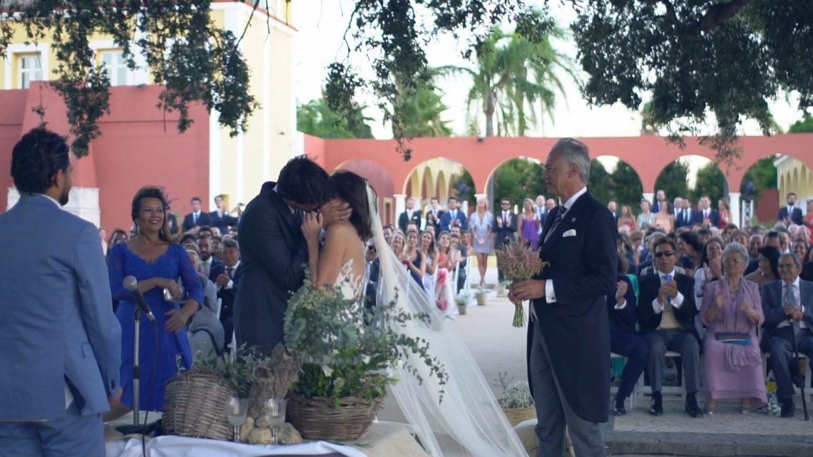 foto-video-de-boda-en-hacienda-montenmedio-vejer-cadiz-38