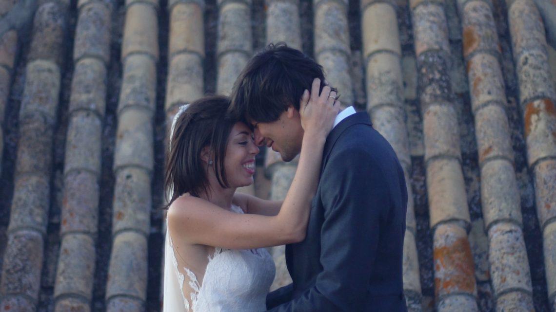 foto-video-de-boda-en-hacienda-montenmedio-vejer-cadiz-41