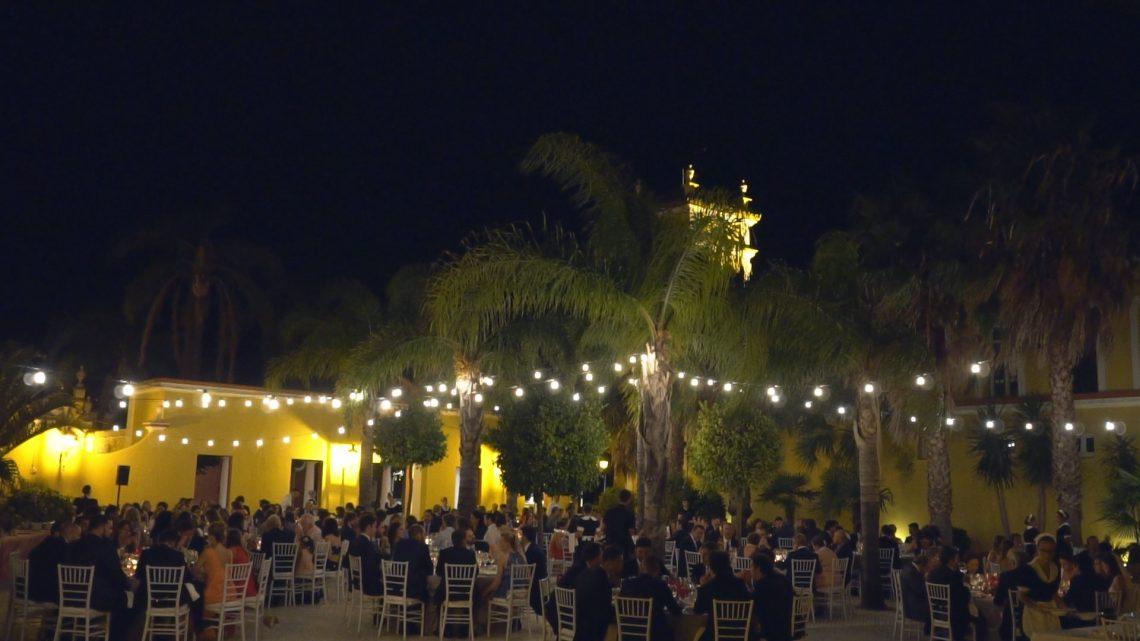 foto-video-de-boda-en-hacienda-montenmedio-vejer-cadiz-55