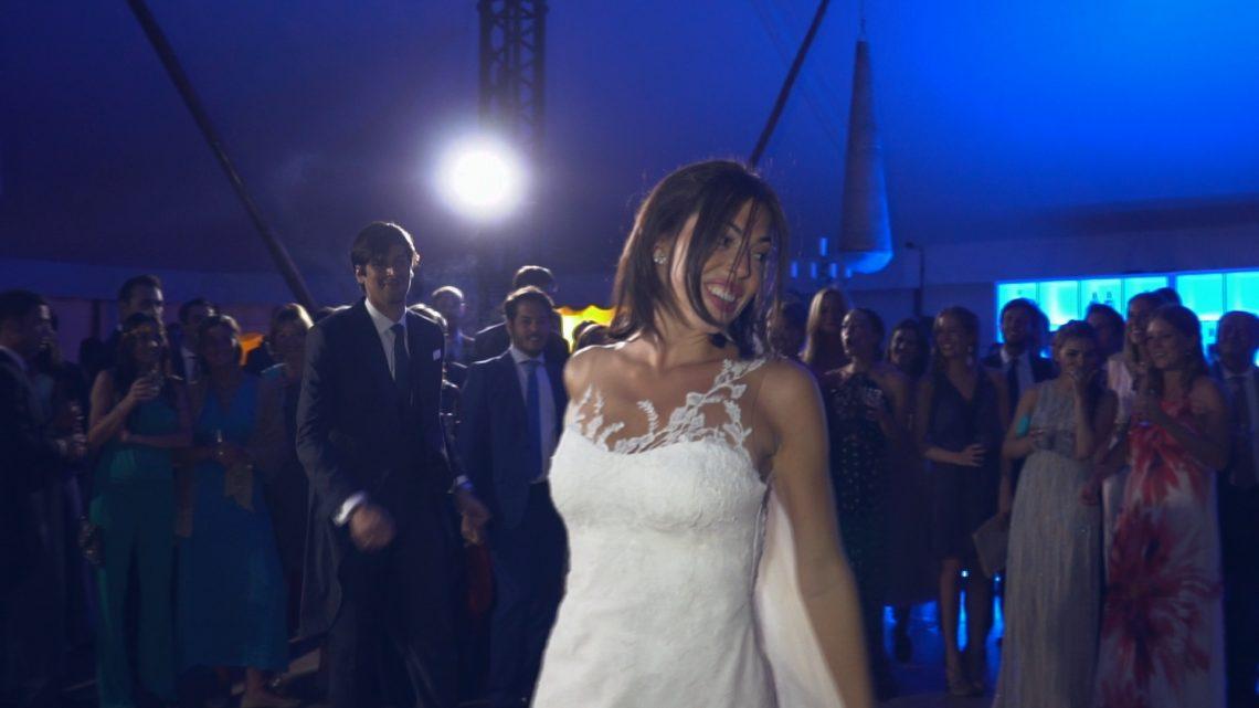 foto-video-de-boda-en-hacienda-montenmedio-vejer-cadiz-65